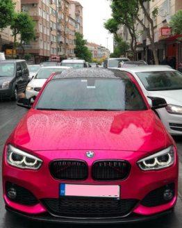 BMW1SERISI1