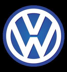 Volkswagen Gizli Özellik Açma
