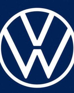 Volkswagen Aksesuarlar